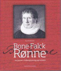 bone-falk-roenne