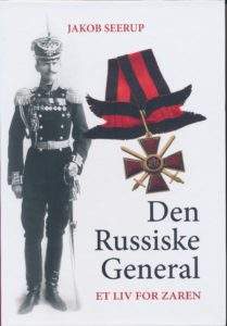 Den russiske general - et liv for zaren